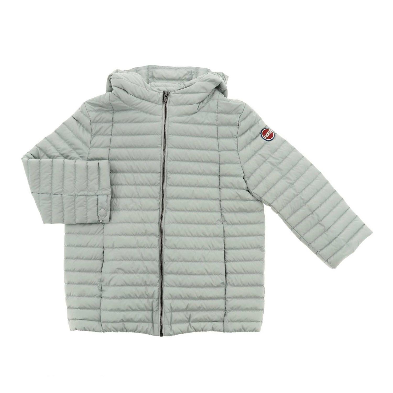 COLMAR   Jacket Jacket Kids Colmar   Goxip