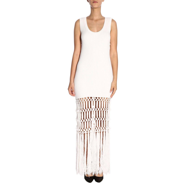 SONIA RYKIEL | Dress Dress Women Sonia Rykiel | Goxip