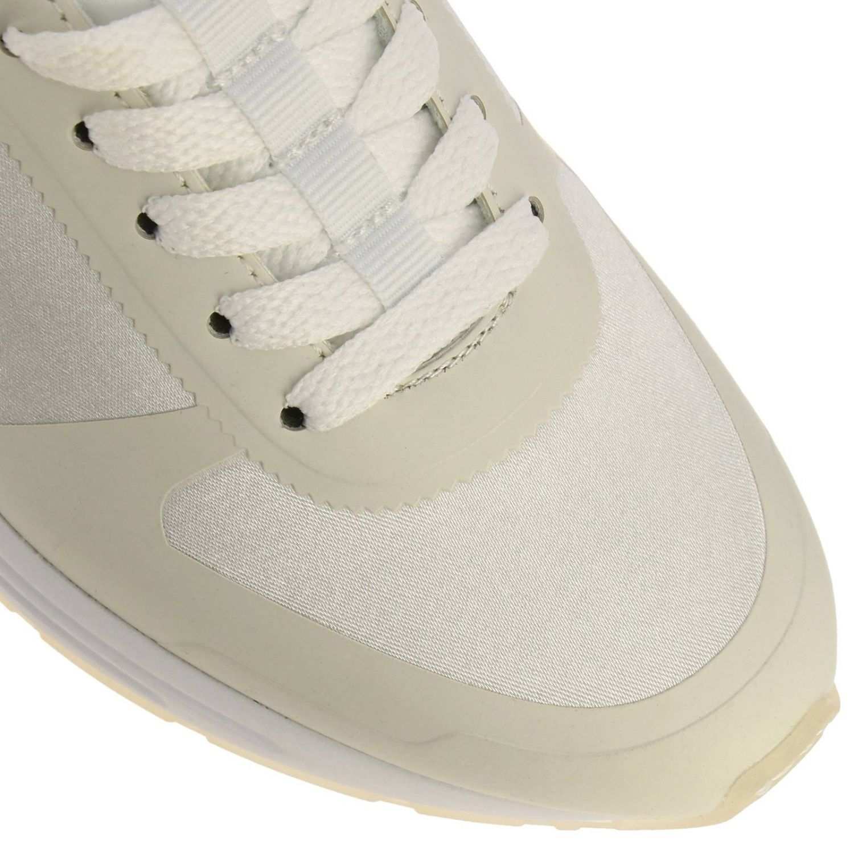 Sneakers women Colmar white 3