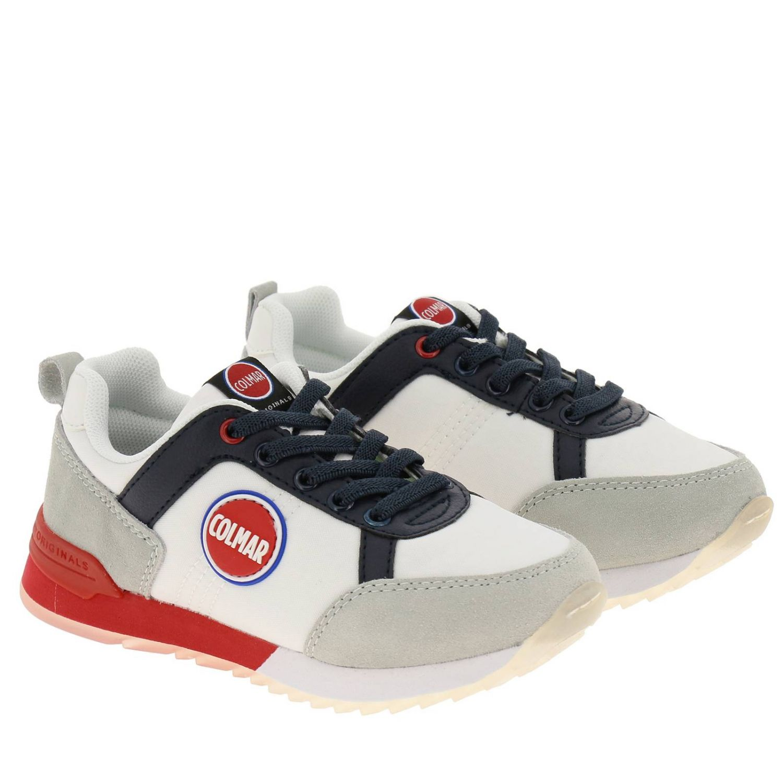 Schuhe kinder Colmar