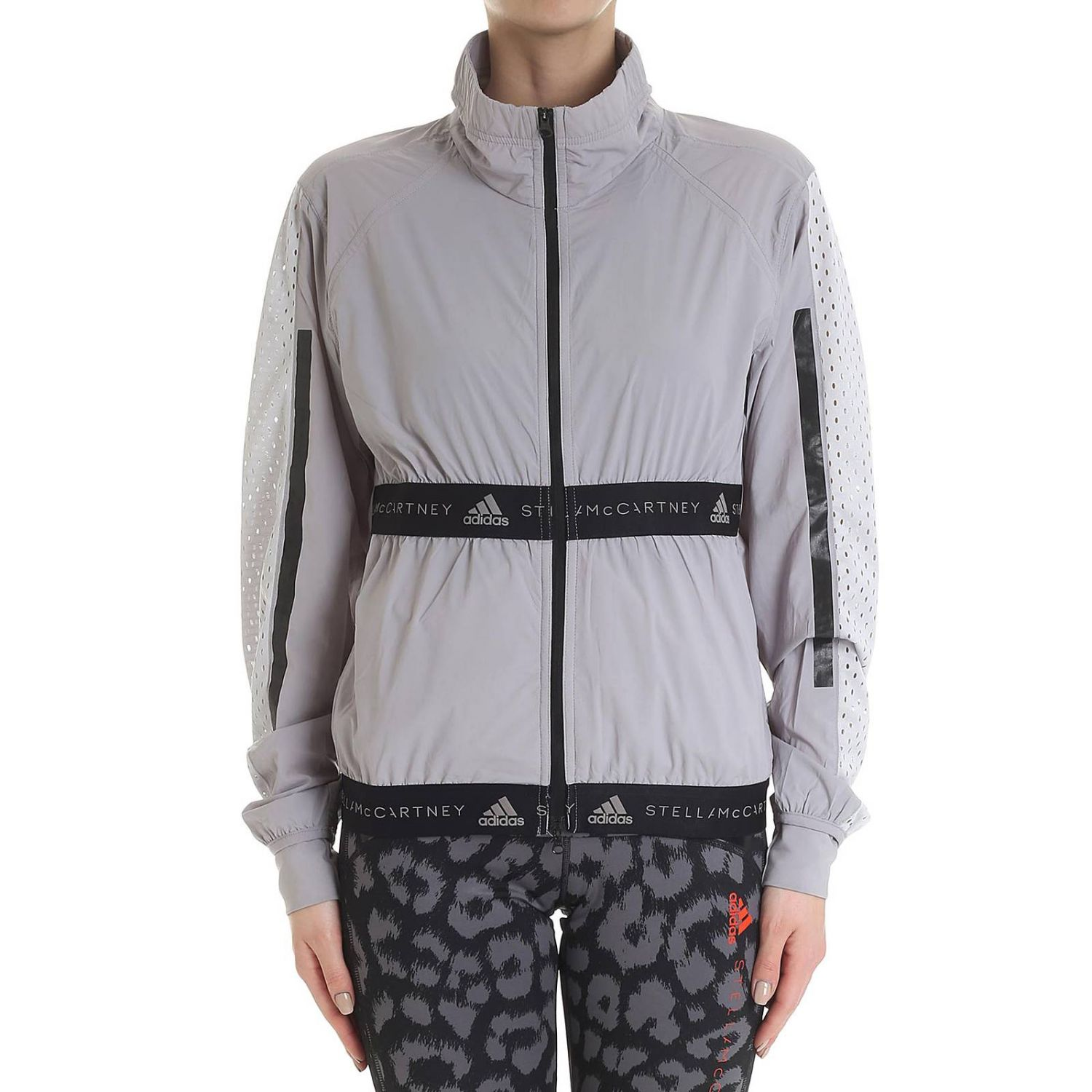 Veste femme Adidas By Stella Mccartney | Veste Adidas By
