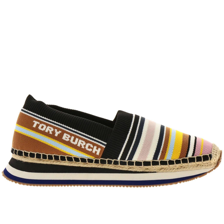 TORY BURCH | Sneakers Sneakers Women Tory Burch | Goxip