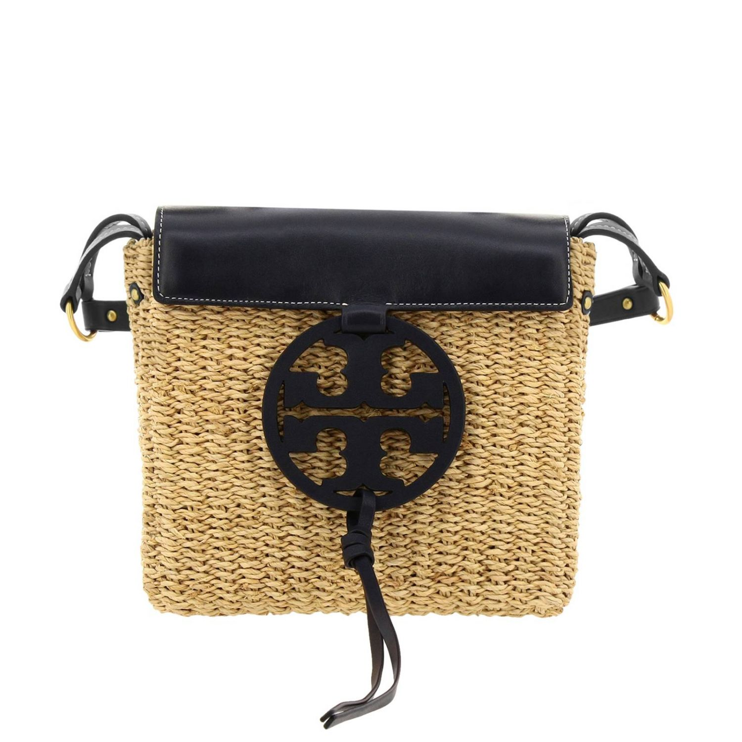 ef42eac9 Tory Burch Bags on Sale - Up to 70% off at Tradesy (Page 3)