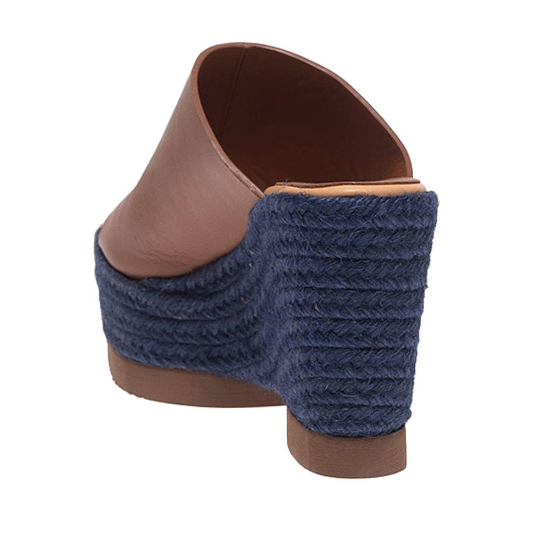 Shoes women Paloma BarcelÒ leather 4
