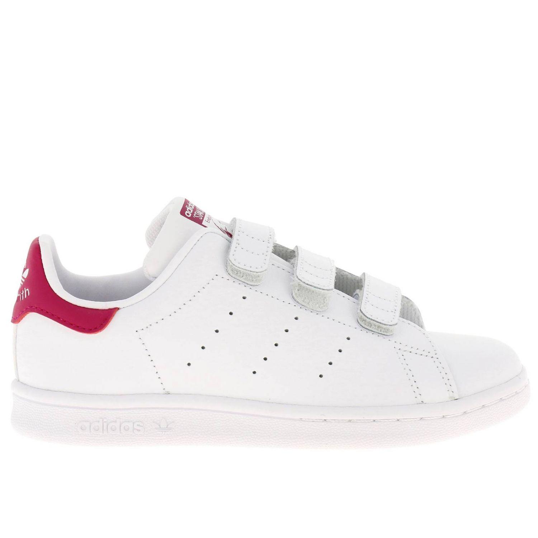 Schuhe kinder Adidas Originals