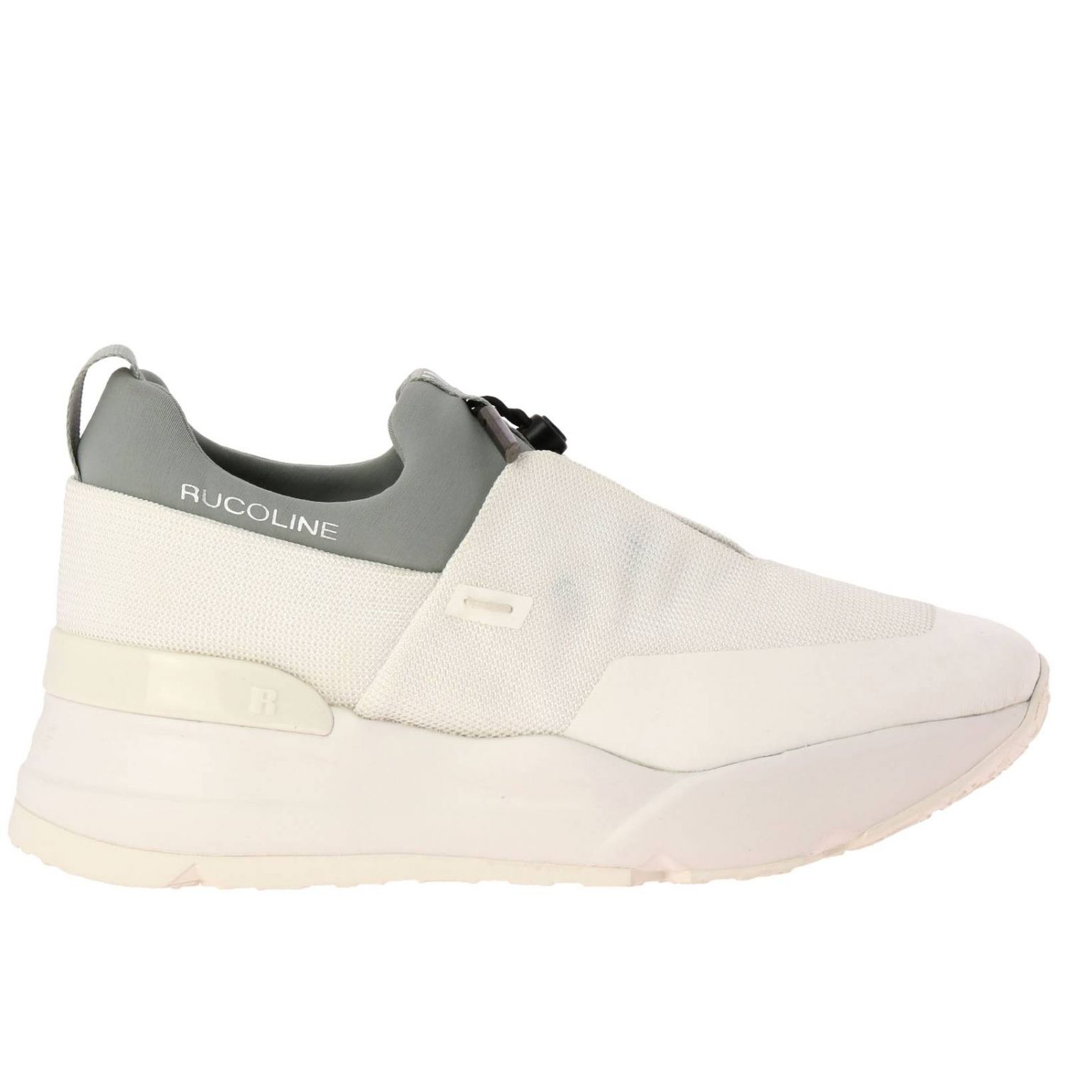 RUCOLINE | Sneakers Shoes Women Rucoline | Goxip