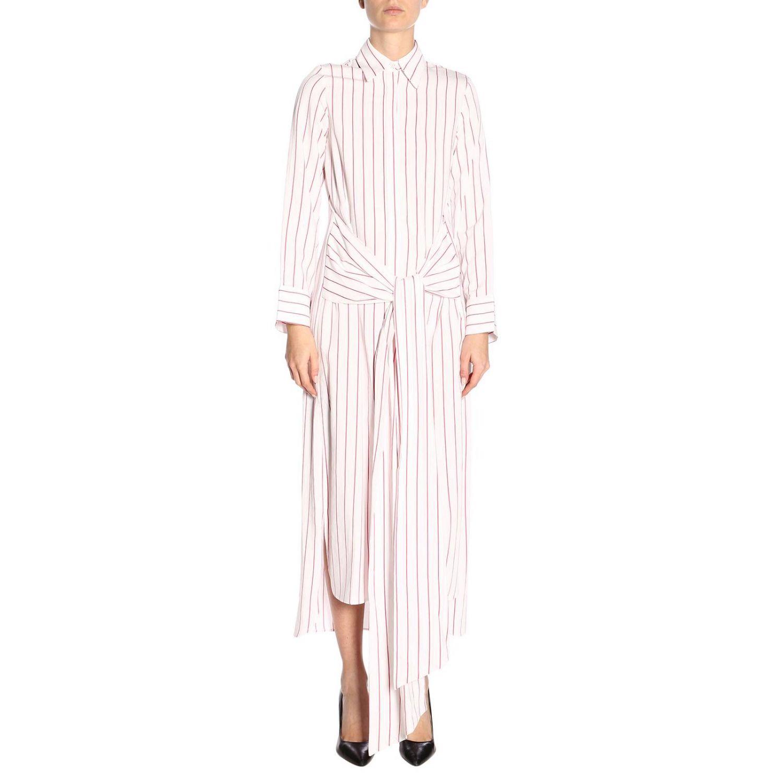 FEDERICA TOSI | Dress Dress Women Federica Tosi | Goxip