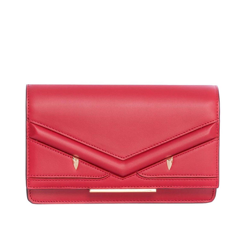 FENDI   Handbag Handbag Women Fendi   Goxip