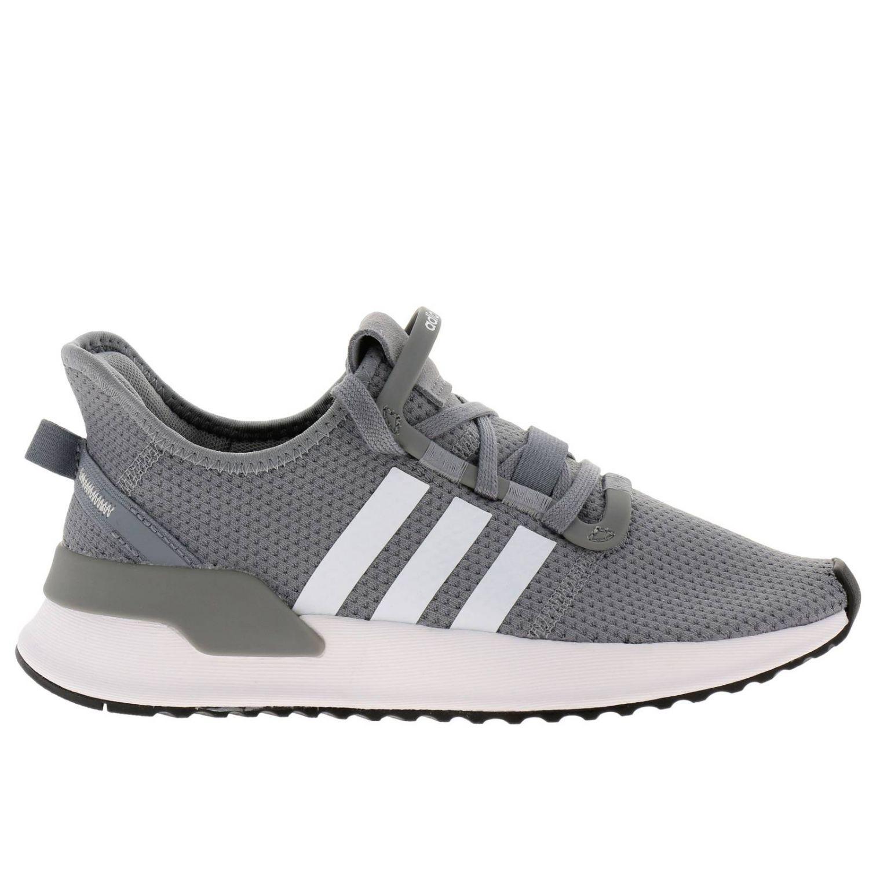chaussures enfant adidas