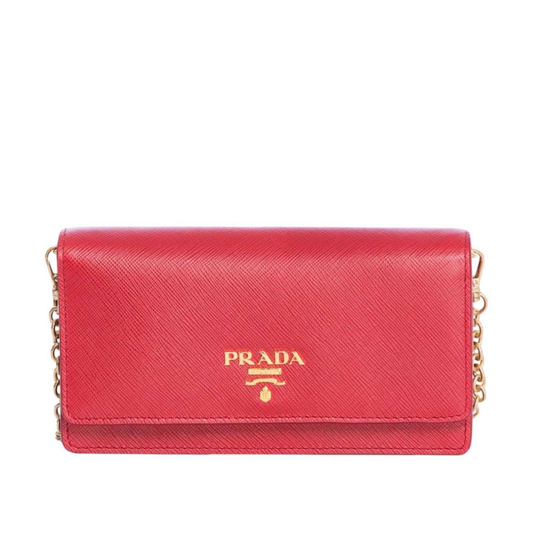 PRADA | Crossbody Bags Crossbody Bags Women Prada | Goxip