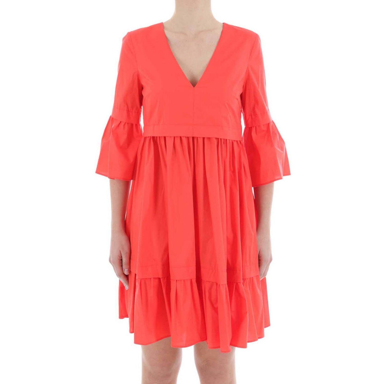TWINSET | Dress Dress Women Twin Set | Goxip
