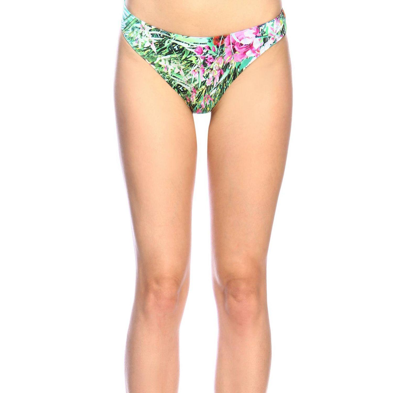 ERMANNO SCERVINO | Swimsuit Swimsuit Women Ermanno Scervino | Goxip