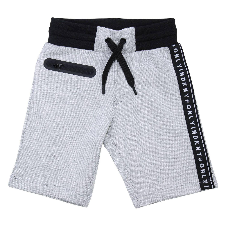DKNY | Shorts Shorts Kids Dkny | Goxip