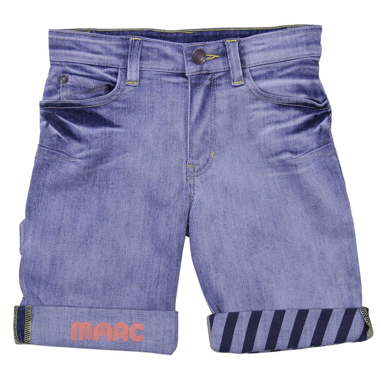 LITTLE MARC JACOBS | Shorts Shorts Kids Little Marc Jacobs | Goxip