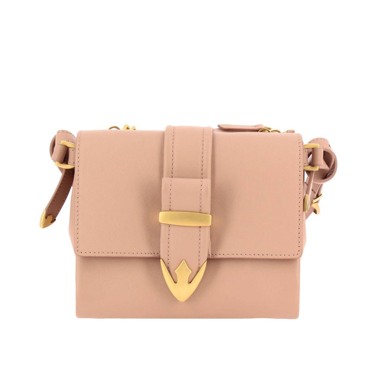 ORCIANI   Mini Bag Shoulder Bag Women Orciani   Goxip