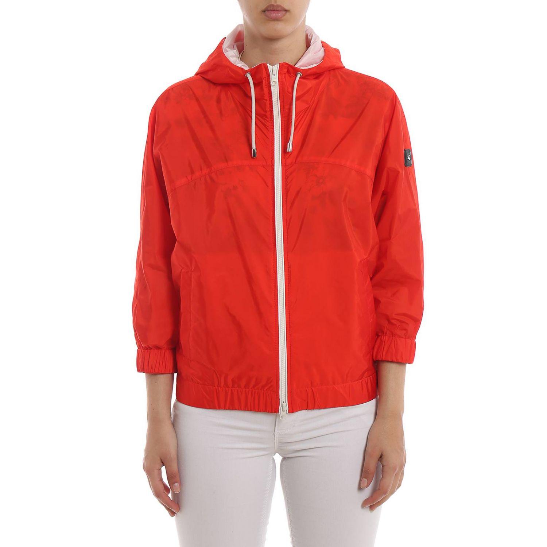 FAY | Jacket Jacket Women Fay | Goxip