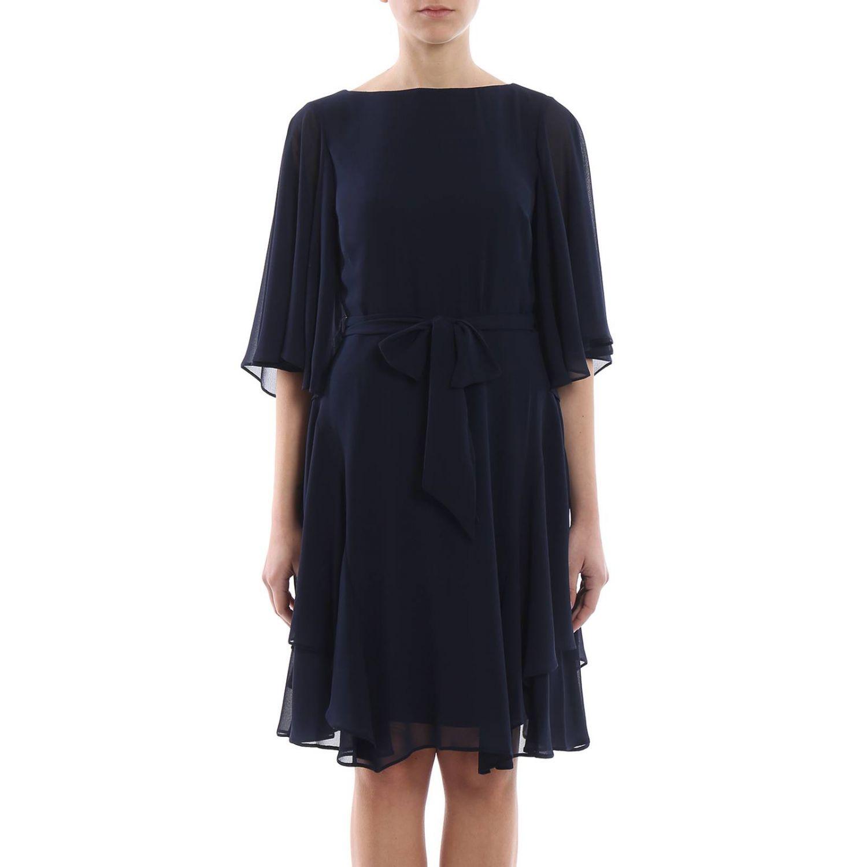 POLO RALPH LAUREN | Dress Dress Women Polo Ralph Lauren | Goxip