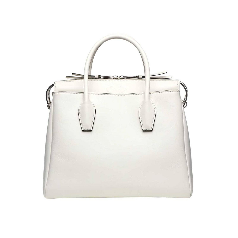 TOD'S | Handbag Handbag Women Tod'S | Goxip