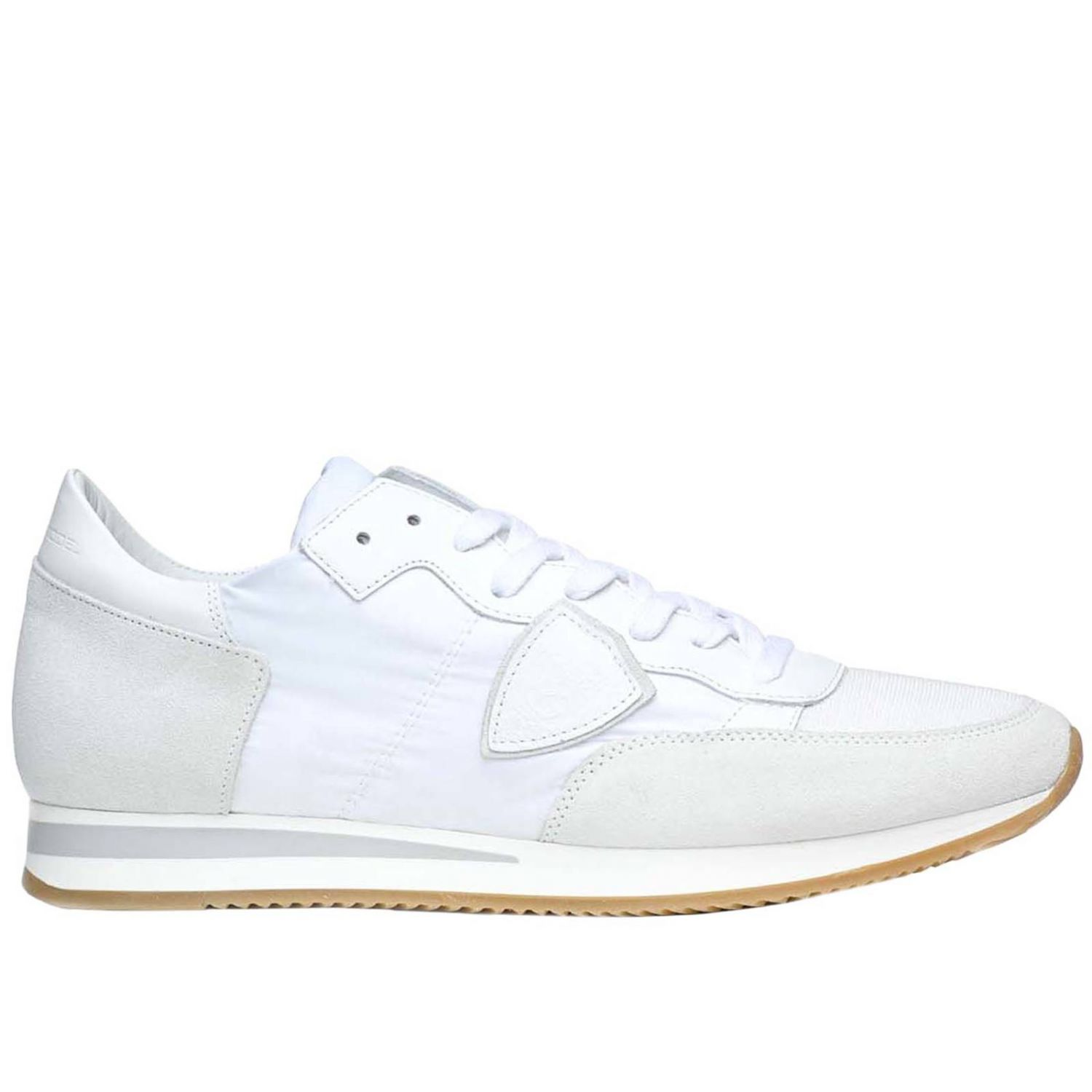 PHILIPPE MODEL | Sneakers Sneakers Women Philippe Model | Goxip