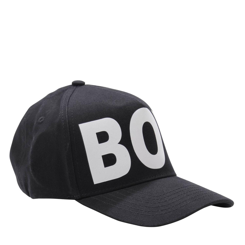 BOY LONDON | Hat Hat Kids Boy London | Goxip