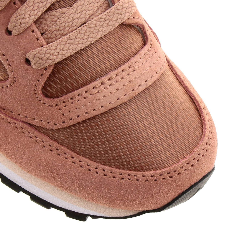 Sneakers Saucony 60449 Giglio EN