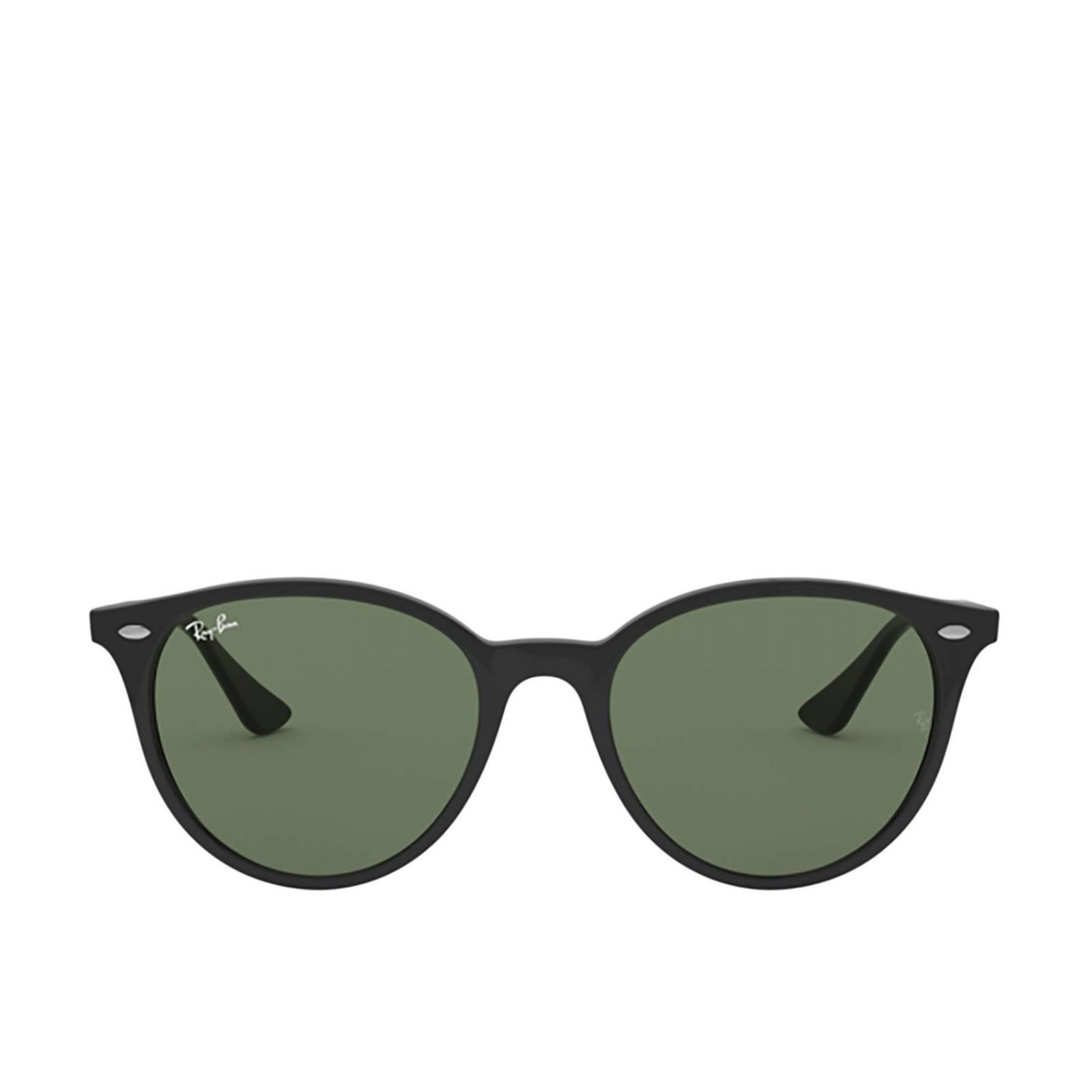 Glasses women Ray-ban black 2