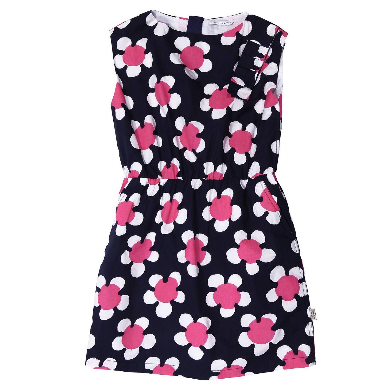 LITTLE MARC JACOBS | Dress Dress Kids Little Marc Jacobs | Goxip