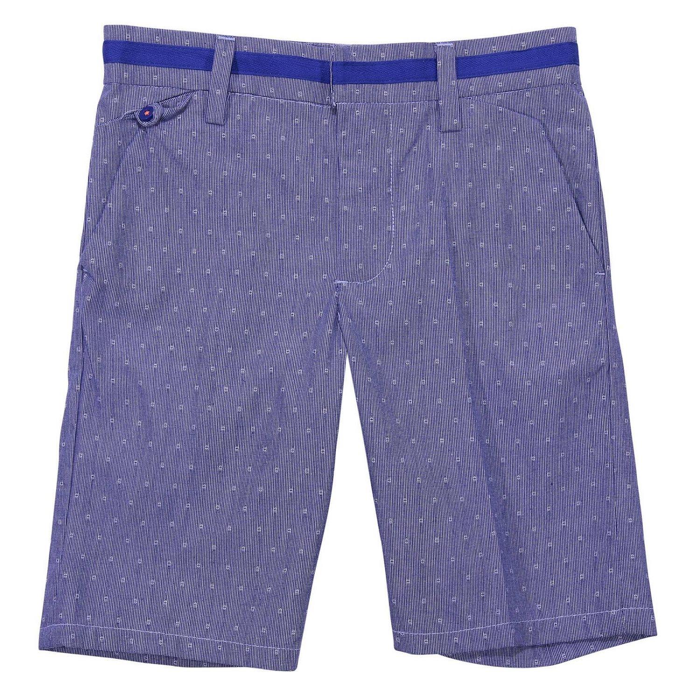 BILLYBANDIT | Shorts Shorts Kids Billybandit | Goxip