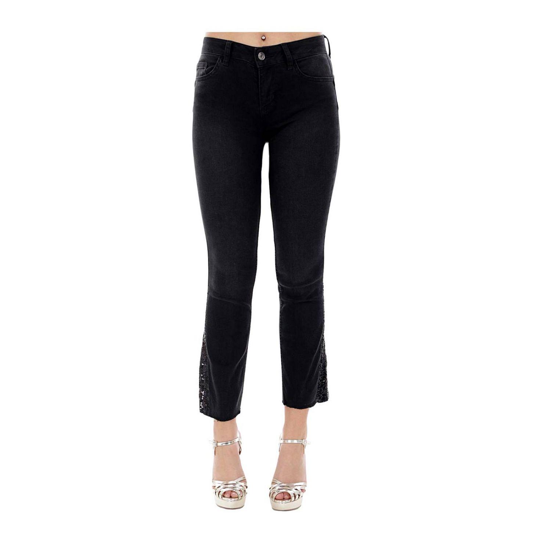 Jeans donna Liu Jo denim 1