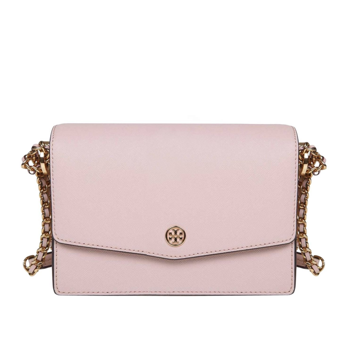 TORY BURCH | Crossbody Bags Crossbody Bags Women Tory Burch | Goxip
