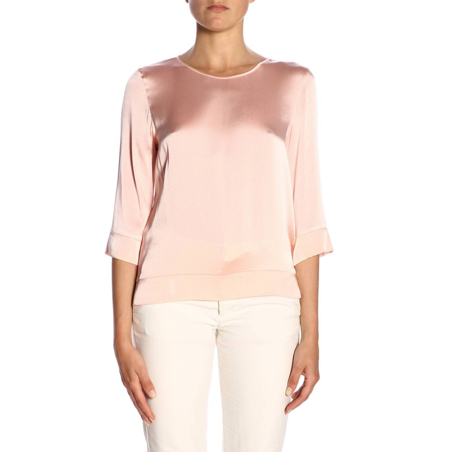 Top women Kangra blush pink 1