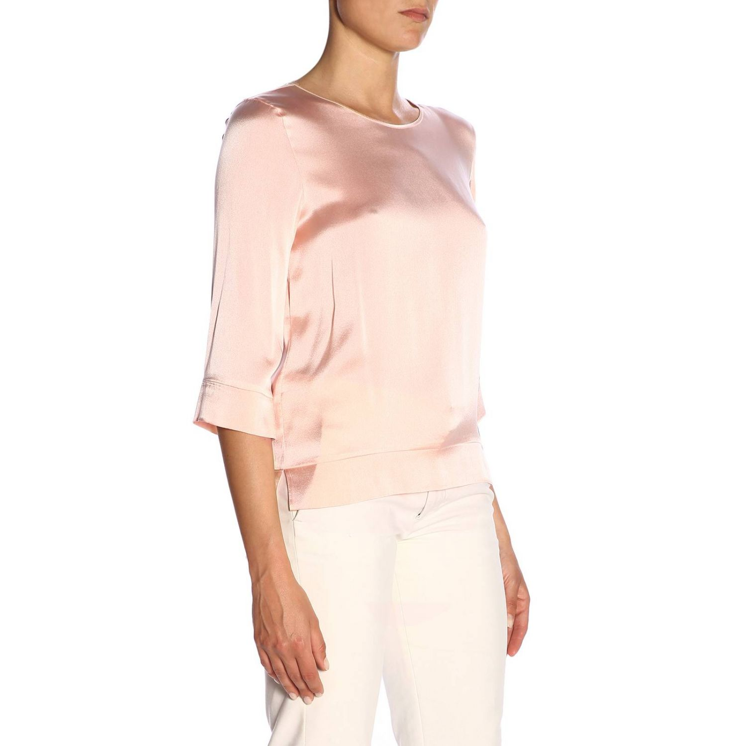Top women Kangra blush pink 2