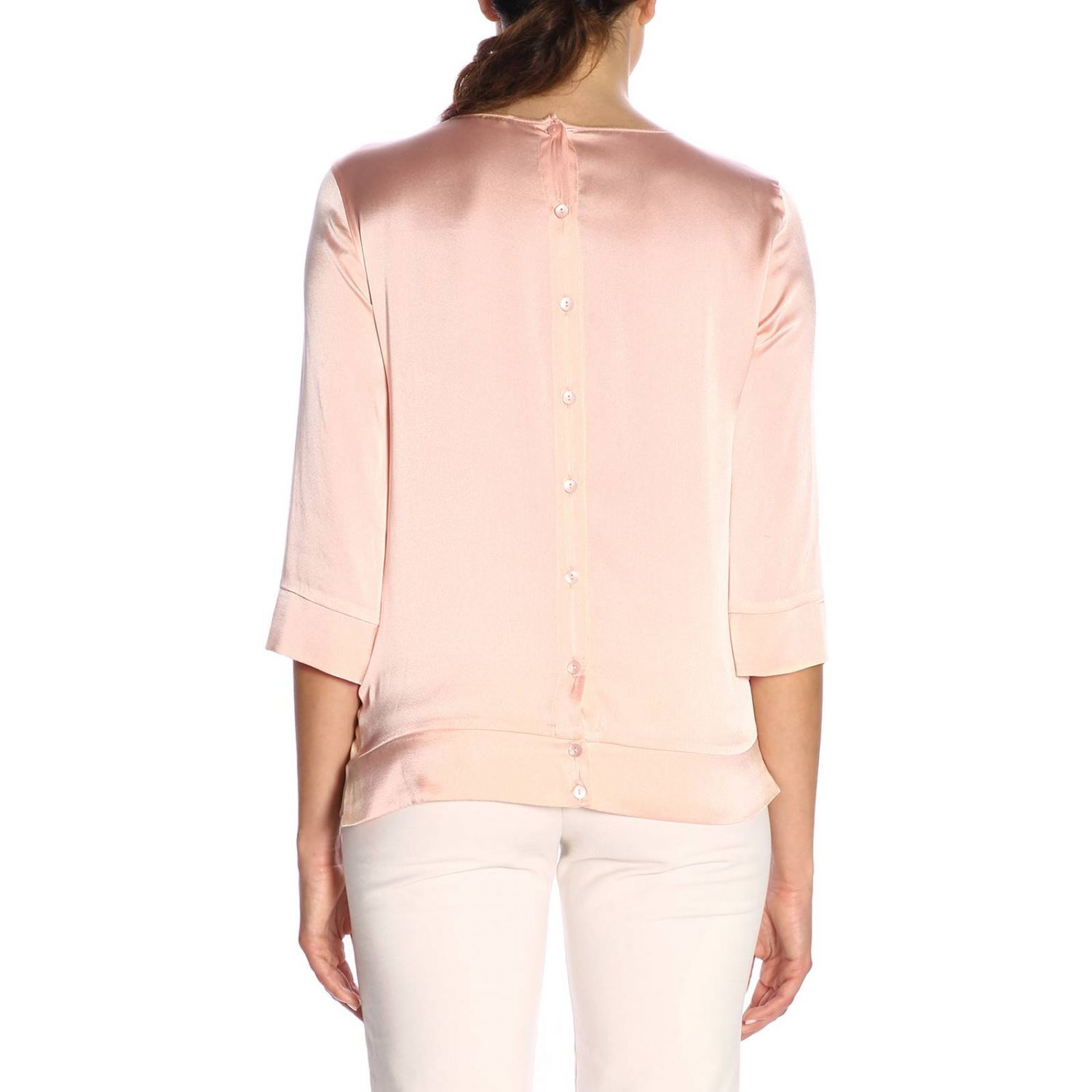 Top women Kangra blush pink 3