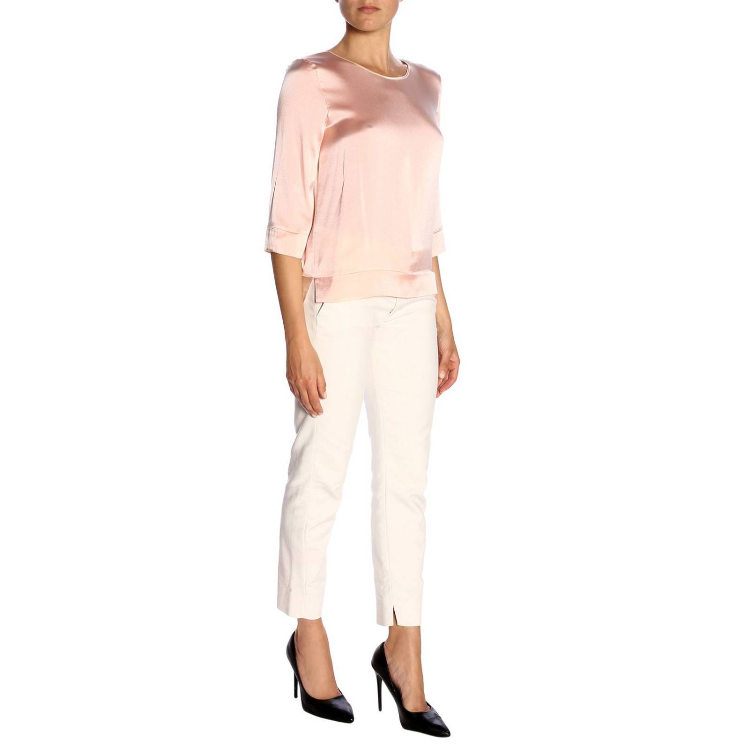 Top women Kangra blush pink 4