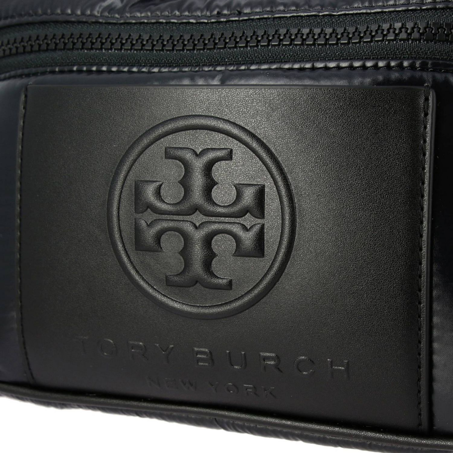 Belt bag women Tory Burch black 4