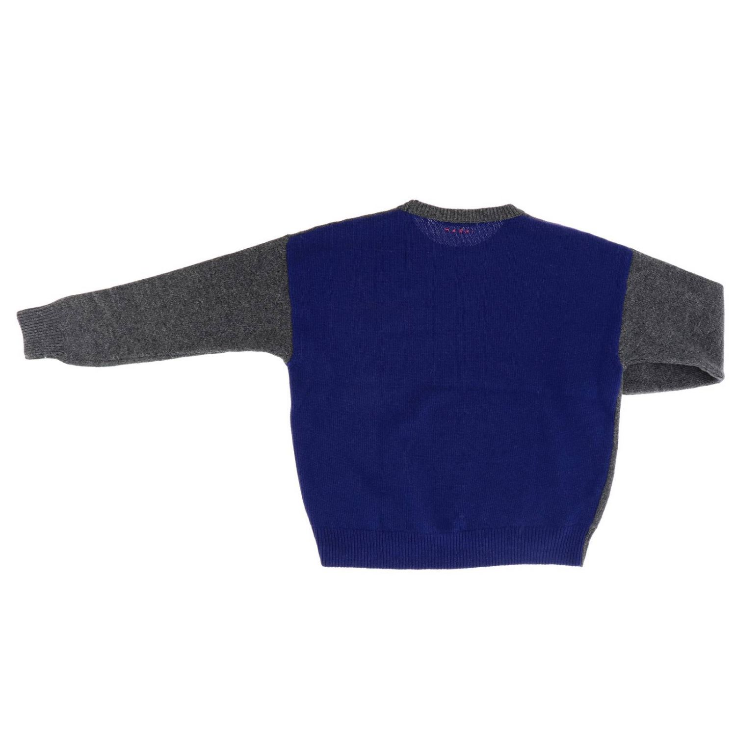 Jumper Marni: Jumper kids Marni grey 2