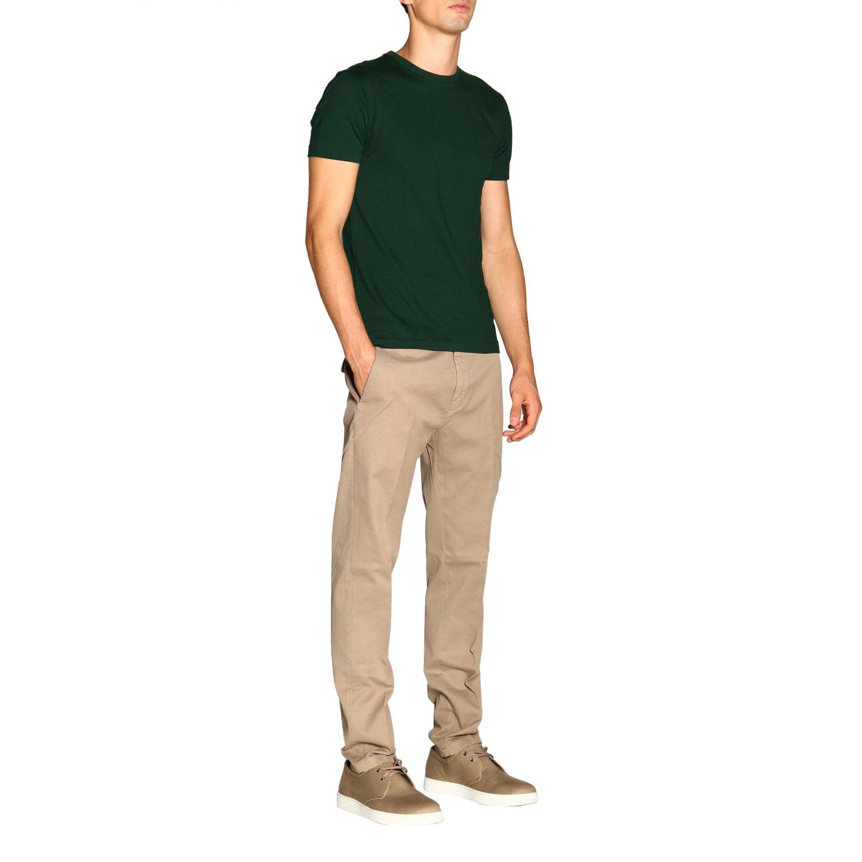 Pantalon homme Department 5 corde 2