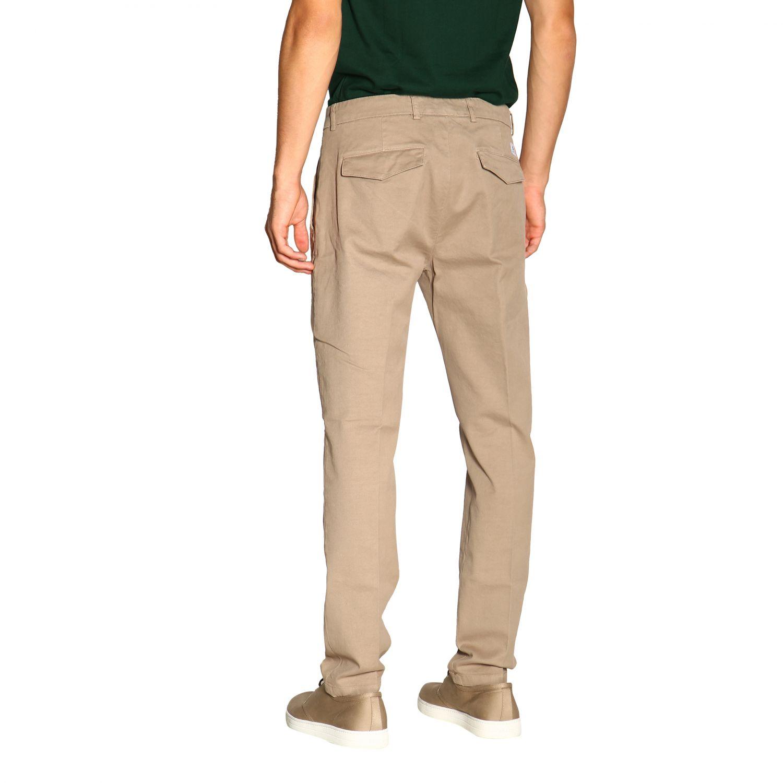Pantalon homme Department 5 corde 3