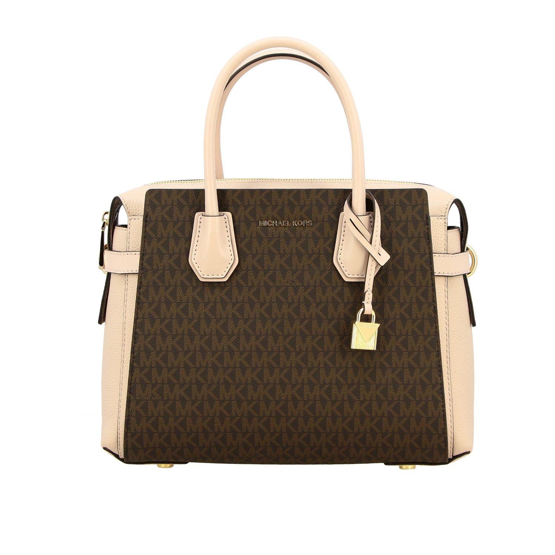 Handbag women Michael Michael Kors