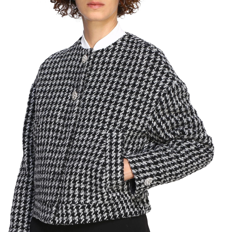 Giacca Kaos: Cappotto donna Kaos fa01 5