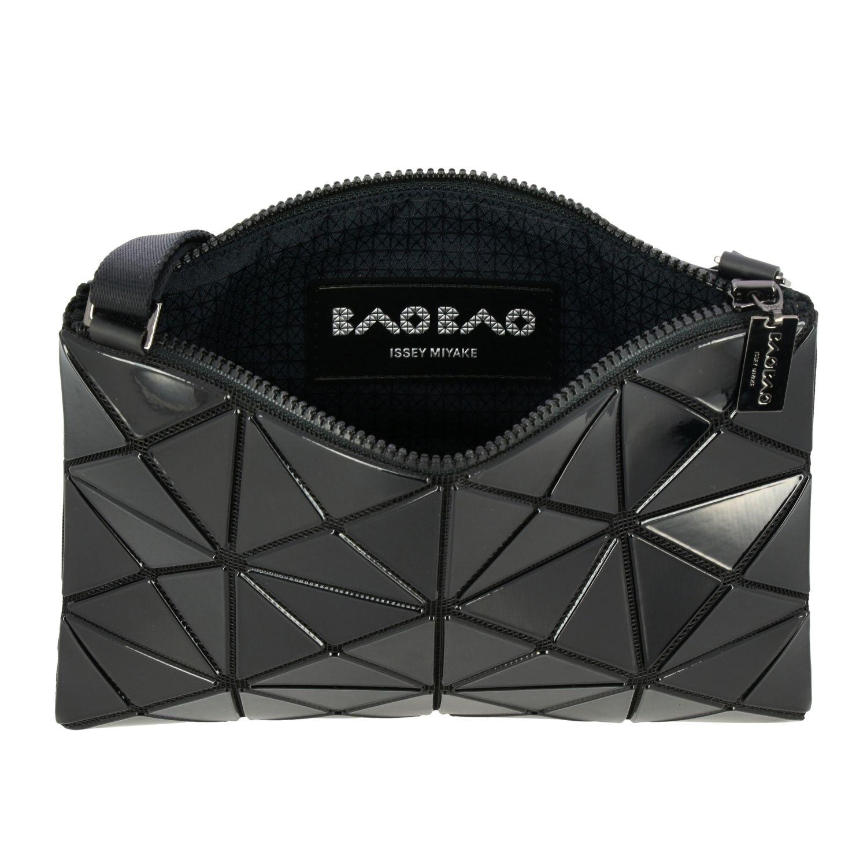 Сумка через плечо Bao Bao Issey Miyake: Сумка через плечо Женское Bao Bao Issey Miyake черный 5