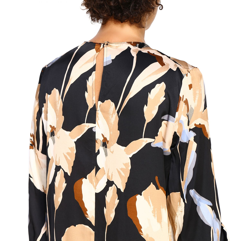 Camicia Kaos: Maglia donna Kaos fa01 5