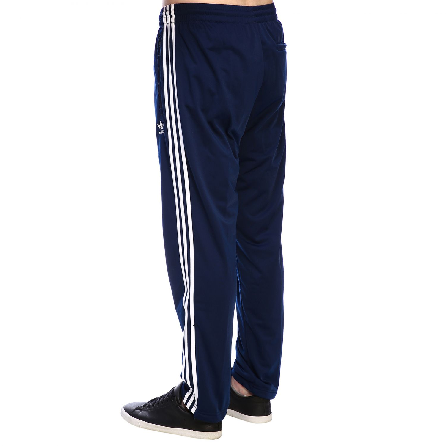 adidas originals homme pantalon