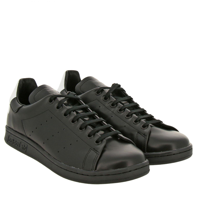 Zapatillas Adidas Originals: Zapatillas hombre Adidas Originals negro 2