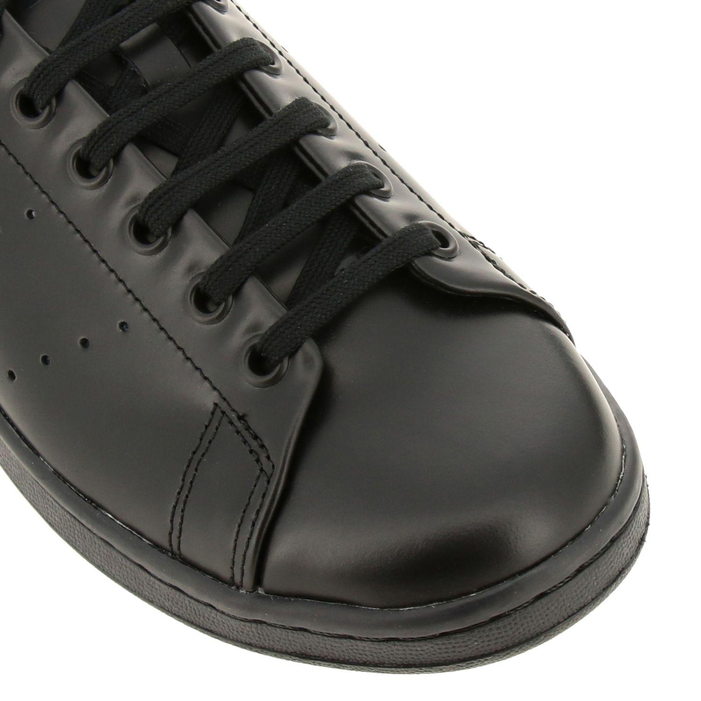 Trainers Adidas Originals: Trainers men Adidas Originals black 3