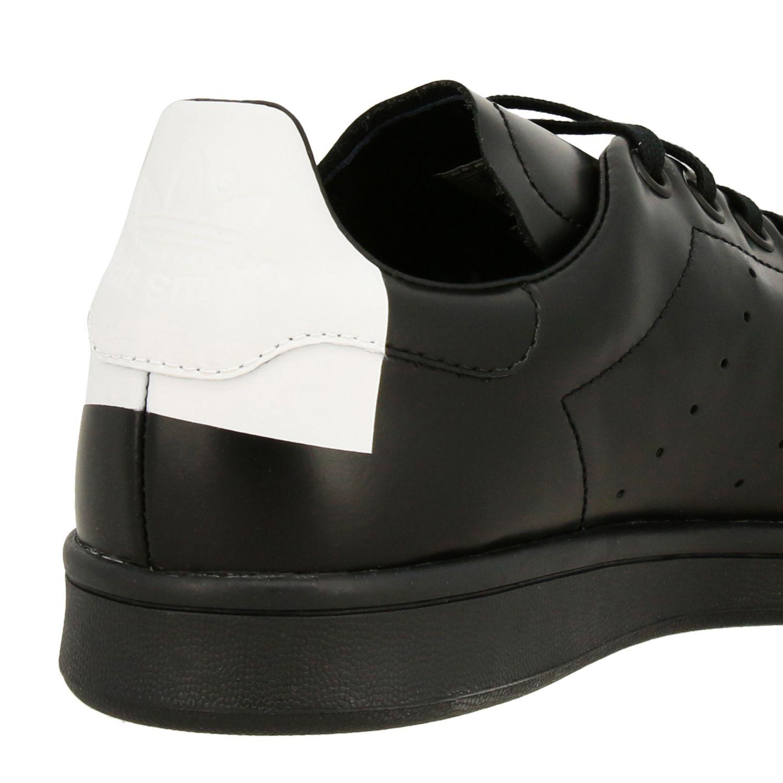 Sneakers Adidas Originals: Sneakers men Adidas Originals black 4