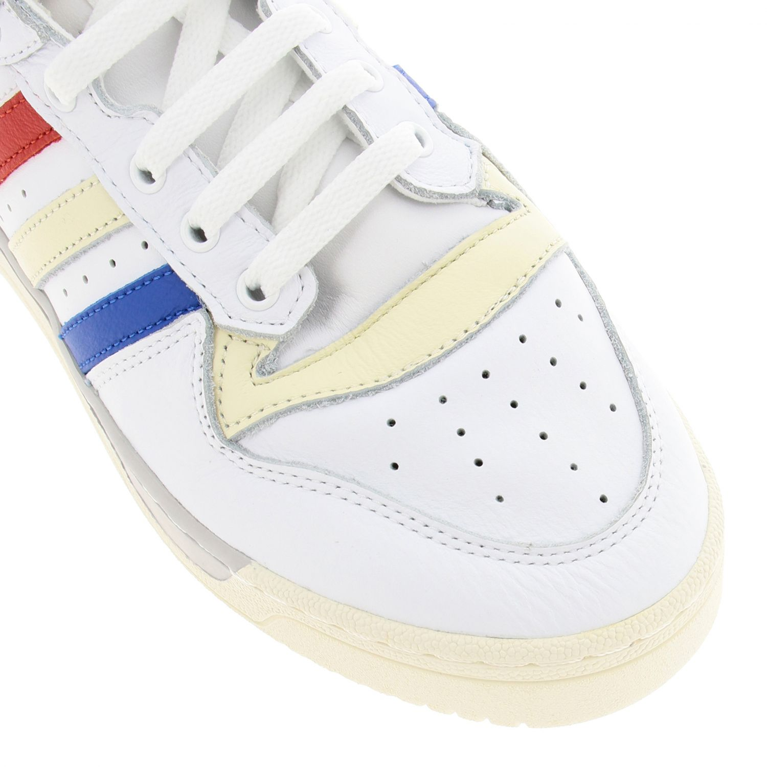 Trainers Adidas Originals: Trainers men Adidas Originals white 3