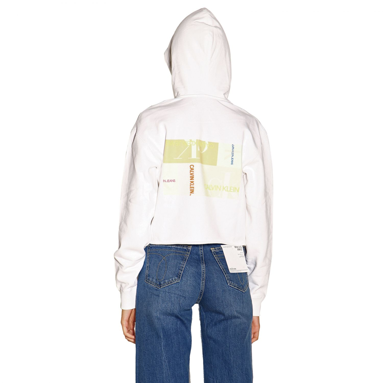 calvin klein jeans damen