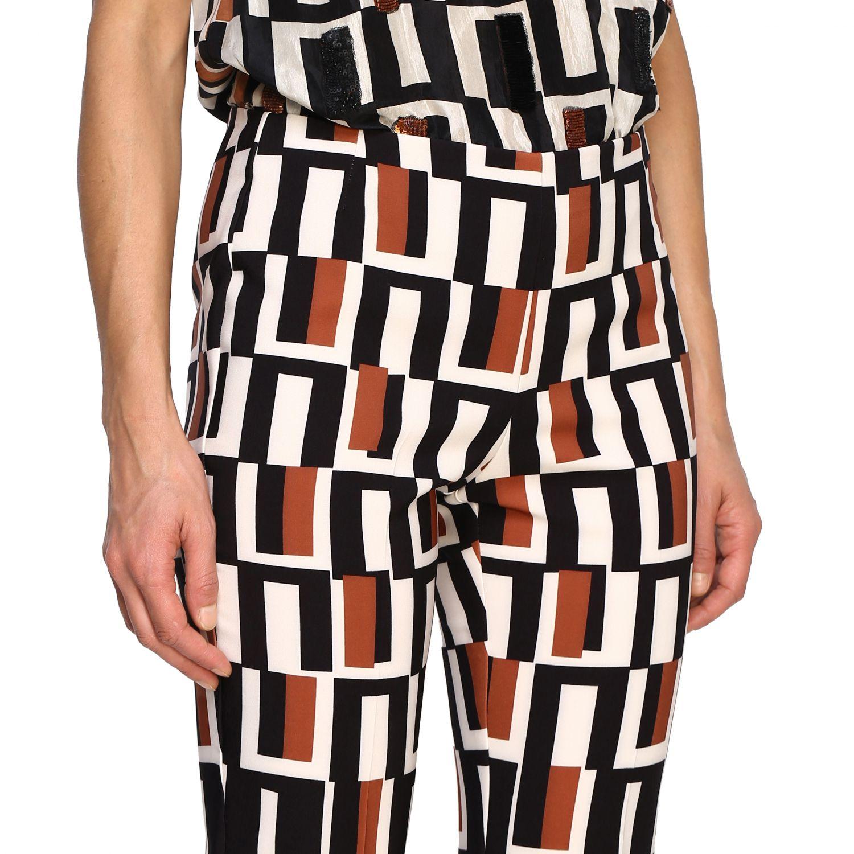Pantalone Maliparmi: Pantalone donna Maliparmi fa01 5
