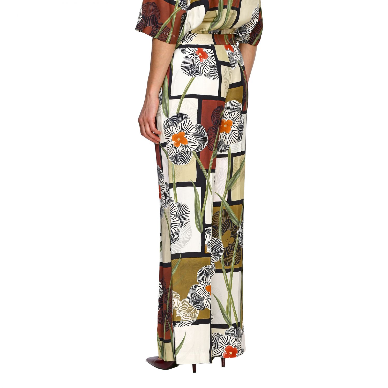 Pantalone Maliparmi: Pantalone donna Maliparmi fa05 3
